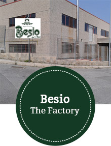 besio the factory